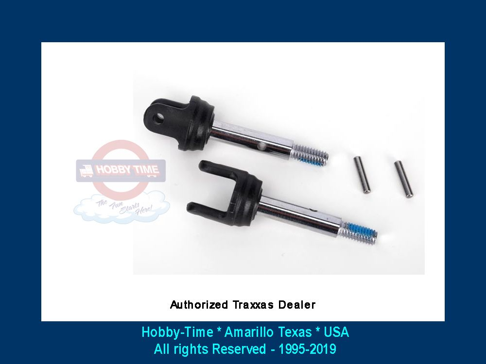 Plews 11-902 Large 4-Way Grease Fitting Tool