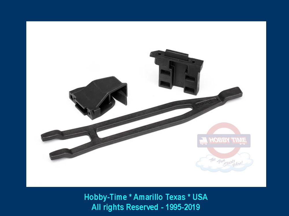 Battery Hold Down | 4780-7426X